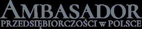 Ambasador Przedsiębiorczości w Polsce