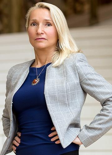 Anna Hejka