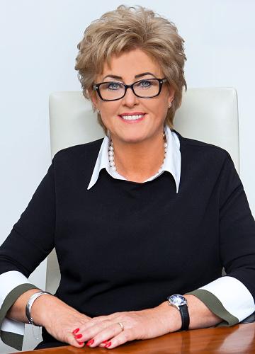 Anna Szczęśniak