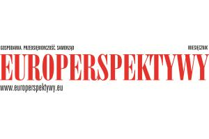 Europerspektywy