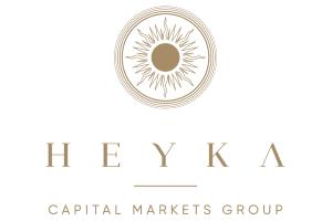 HEYKA Capital Markets Group