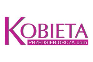 Kobieta Przedsiębiorcza.com