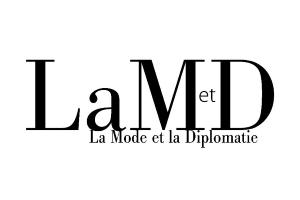 La Mode et la Diplomatie
