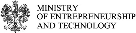 Ministry of Entrepreneurship and Technology
