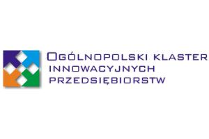 Ogólnopolski Klaster Innowacyjnych Przedsiębiorstw