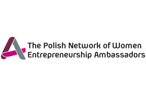 Polish Network of Women Entrepreneurship Ambassadors