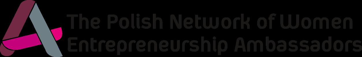 Polish Network of Women Entrepreneurship Ambassadors