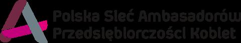 Polska Sieć Ambasadorów Przedsiębiorczości Kobiet