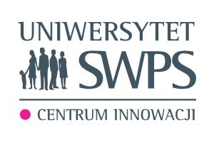 Centrum Innowacji Uniwersytetu SWPS