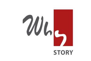 Magazyn WhyStory.pl